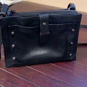 Botkier Bag Warren
